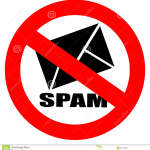 no spam machine shop quotes
