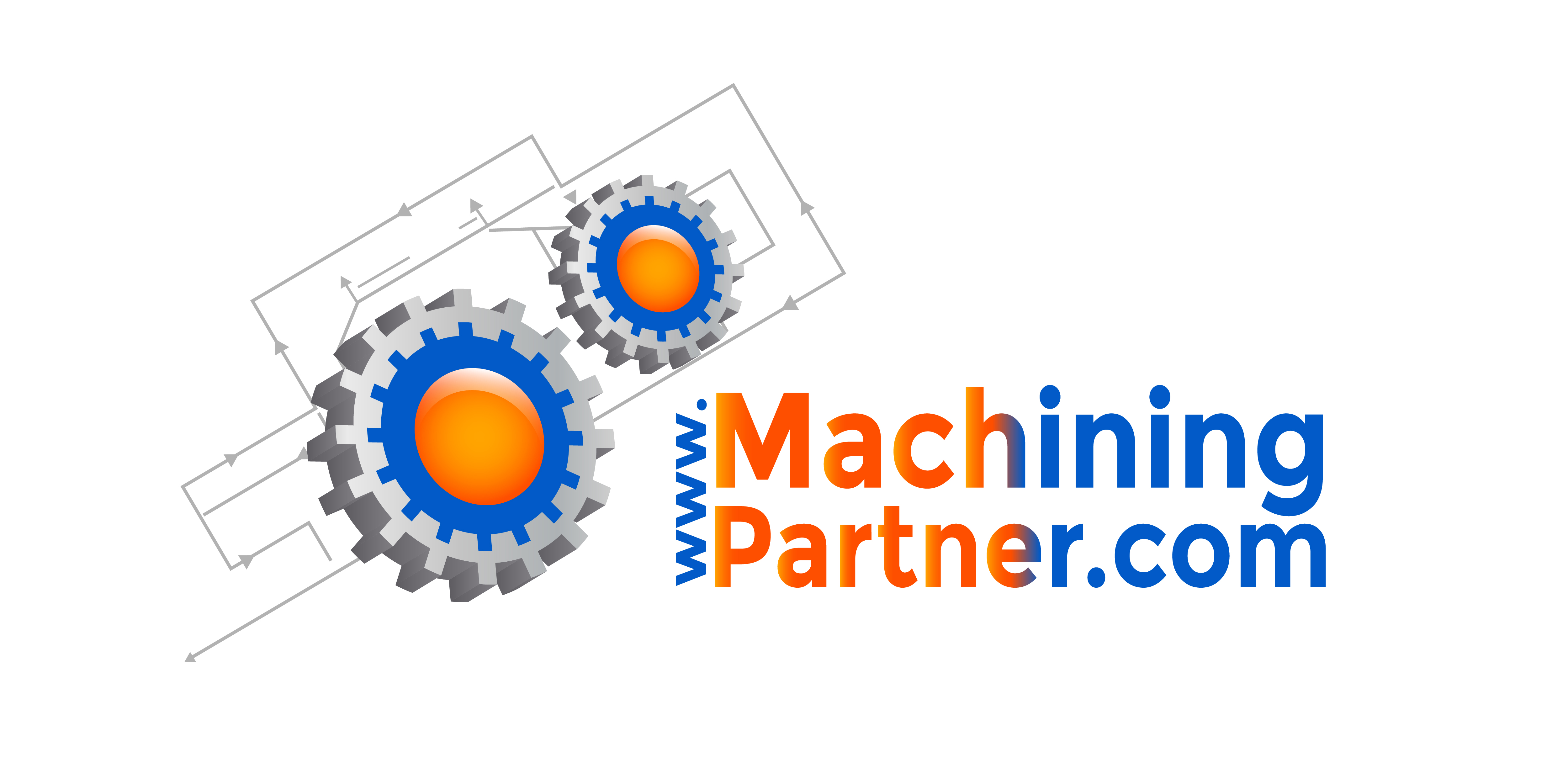 Machining Partner