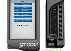 Opto 22 introduces new groov EPIC and groov RIO models with Ignition 8...