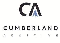 Cumberland Additive Expands Operations to Neighborhood 91 Production...
