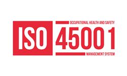 Steel Fabricator Miller Fabrication Solutions Earns ISO 45001:2018...